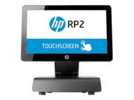HP  POS-Geräte M5V08EA#ABD 3