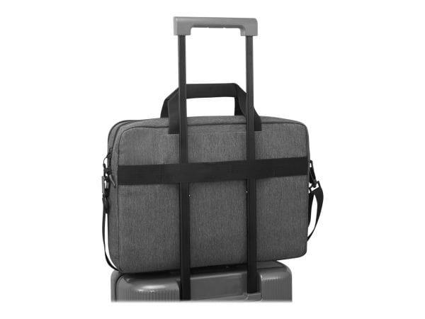 Lenovo Taschen / Schutzhüllen 4X40X54259 3
