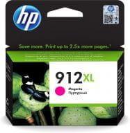HP  Tintenpatronen 3YL82AE#BGX 2