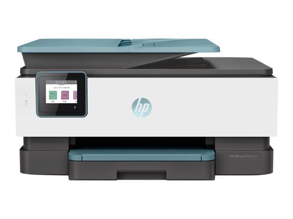 HP  Multifunktionsdrucker 3UC61B#BHC 3