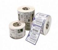 Zebra Papier, Folien, Etiketten 76018 1