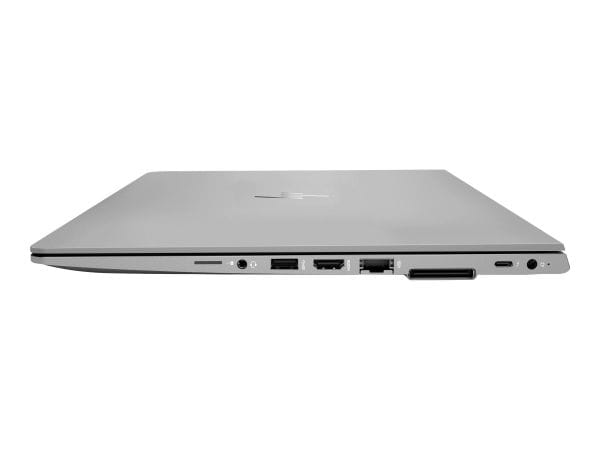 HP  Notebooks 3JZ98AW#ABU 3