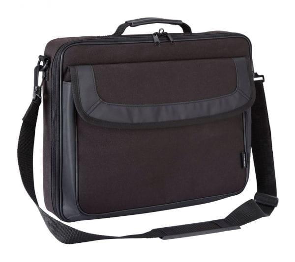 Targus Taschen / Schutzhüllen TAR300 1