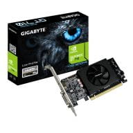 Gigabyte Grafikkarten GV-N710D5-1GL 1
