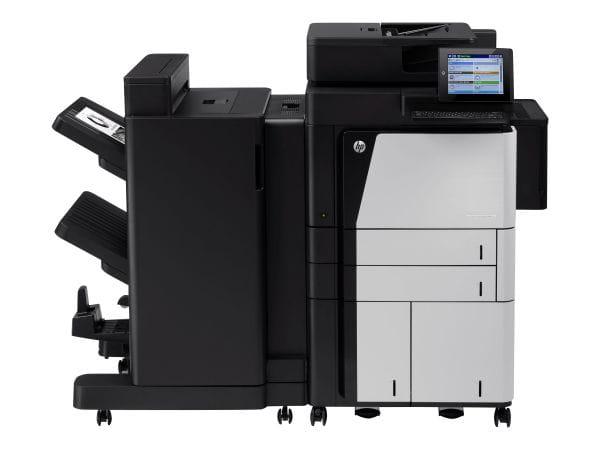 HP  Multifunktionsdrucker CF367A#B19 4