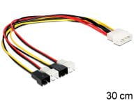 Delock Kabel / Adapter 83343 1