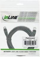 inLine Kabel / Adapter 71514S 2
