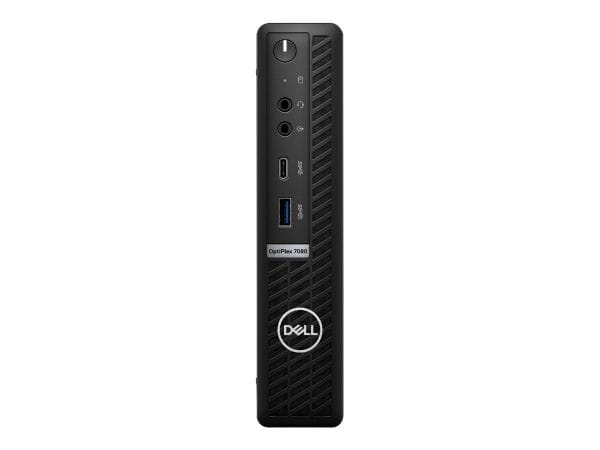 Dell Desktop Computer 3D2HD 2