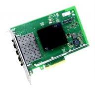 Dell Server Zubehör  555-BCKL 1