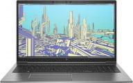 HP  Notebooks 2C9R5EA#ABD 1