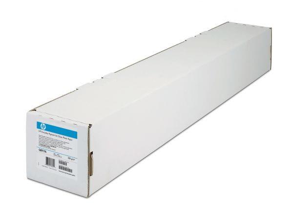 HP  Papier, Folien, Etiketten Q6620B 1