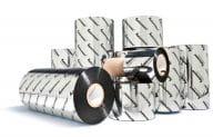 Honeywell Farbbänder 1-970649-07-0 1