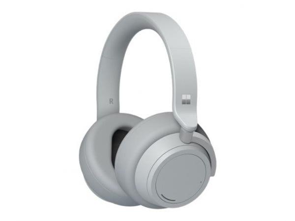 Microsoft Audio Ein-/Ausgabegeräte GUW-00008 4
