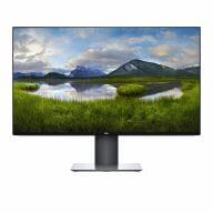 Dell TFT Monitore DELL-U2721DE 1