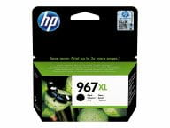 HP  Tintenpatronen 3JA31AE#301 1