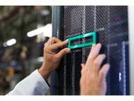 HPE Server Zubehör  864279-B21 1