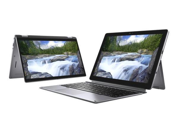 Dell Notebooks CGCPG 5