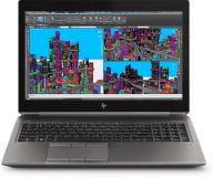 HP  Notebooks 2ZC42EA 1