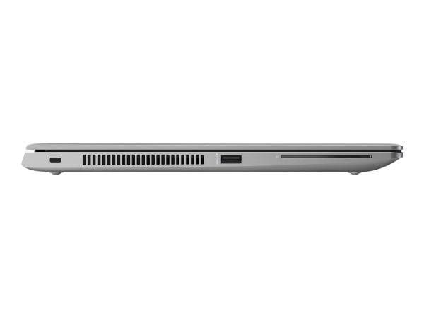 HP  Notebooks 2ZC73EA#ABD 2