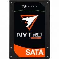 Seagate Festplatten XA240ME10003 1