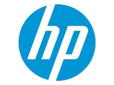 HP  Papier, Folien, Etiketten L5C80A 2