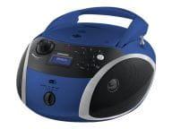 Grundig Hifi-Geräte GPR1140 1