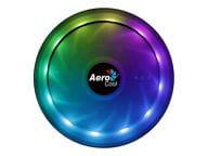 AEROCOOL ADVANCED TECHNOLOGIES Kühler ACTC-CL30010.71 1