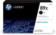 HP  Toner CF289X 1