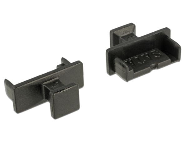 Delock Kabel / Adapter 64036 1