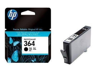 HP  Tintenpatronen CB316EE 2