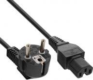 inLine Kabel / Adapter 16810 2