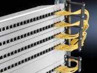 Rittal Netzwerk Switches Zubehör 7111224 1