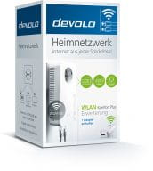 Devolo Netzwerk Switches / AccessPoints / Router / Repeater 8107 1