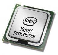 Fujitsu Prozessoren S26361-F3933-L423 3