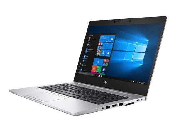 HP  Notebooks 6XE81EA#ABD 1