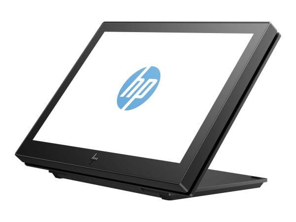 HP  Desktop Zubehör  2WY48AA 1