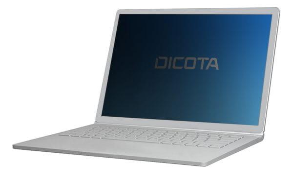 DICOTA Displayschutz D70066 2