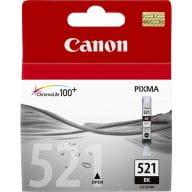 Canon Tintenpatronen 2933B001 1