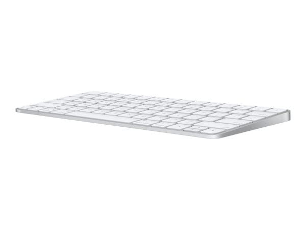 Apple Eingabegeräte MK2A3F/A 1