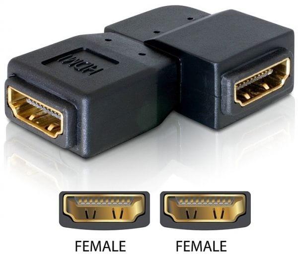Delock Kabel / Adapter 65078 1
