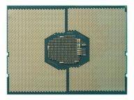 HP  Prozessoren 5ZB33AA 2