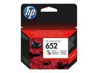 HP  Tintenpatronen F6V24AE 1