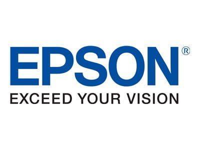 Epson Zubehör Projektoren V12H004W03 2
