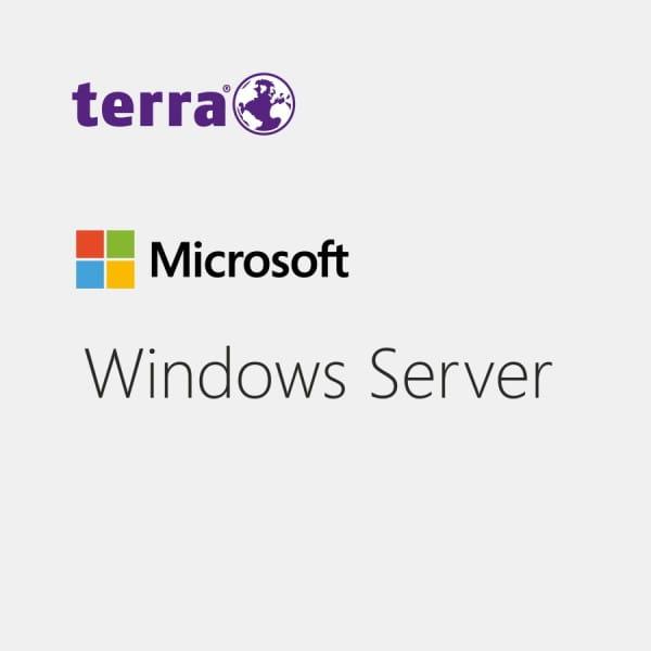 Windows Server 2019 Standard 2 zusätzliche Kerne OEM ROK Mehrsprachig