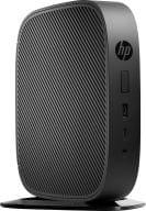 HP  Desktop Computer 6KP61EA#ABD 2