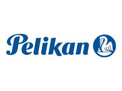 Pelikan Toner 4233271 2