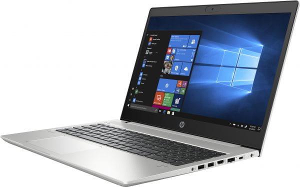 HP  Notebooks 175W5EA#ABD 1