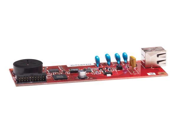 HP  Netzwerkadapter / Schnittstellen B5L53A 2