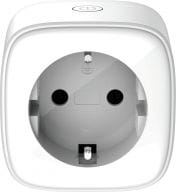 D-Link Hausautomatisierung DSP-W218/E 1