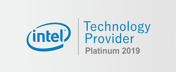 Intel Produkte bei Cloudmarkt.de